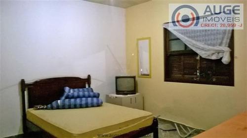 casas à venda  em vargem grande paulista/sp - compre a sua casa aqui! - 1379267
