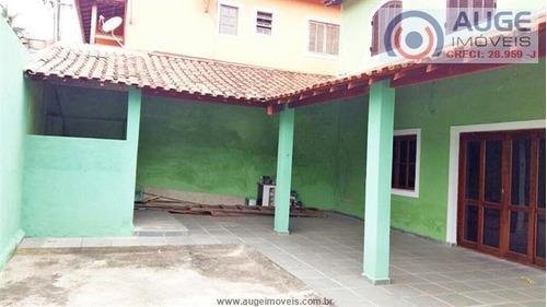 casas à venda  em vargem grande paulista/sp - compre a sua casa aqui! - 1382331
