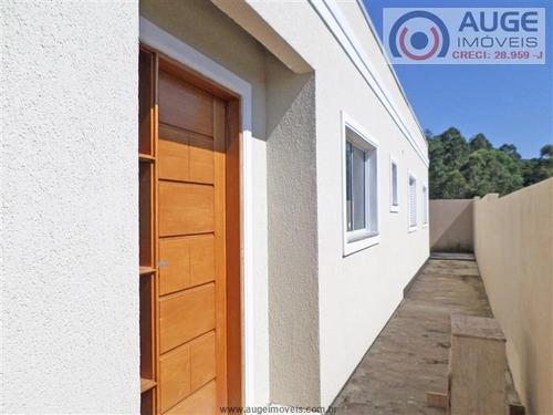 casas à venda  em vargem grande paulista/sp - compre a sua casa aqui! - 1404741