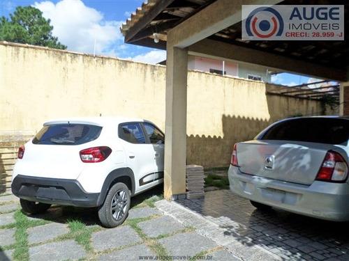 casas à venda  em vargem grande paulista/sp - compre a sua casa aqui! - 1405648