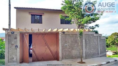 casas à venda  em vargem grande paulista/sp - compre a sua casa aqui! - 1406688