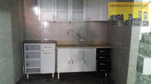 casas à venda  em varzea paulista/sp - compre a sua casa aqui! - 1335056