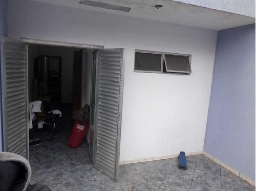 casas venda (individuais)