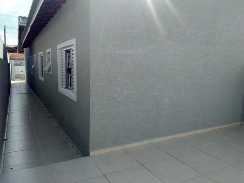casas à venda no jardim dos pinheiros em atibaia - sp r$ 350 mil* aceita financiamento bancário! - ca1825