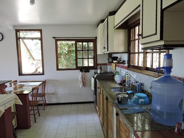 casas venda propriedade