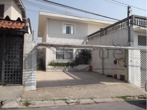 casas à venda - taboao - ref: 139794 - 139794