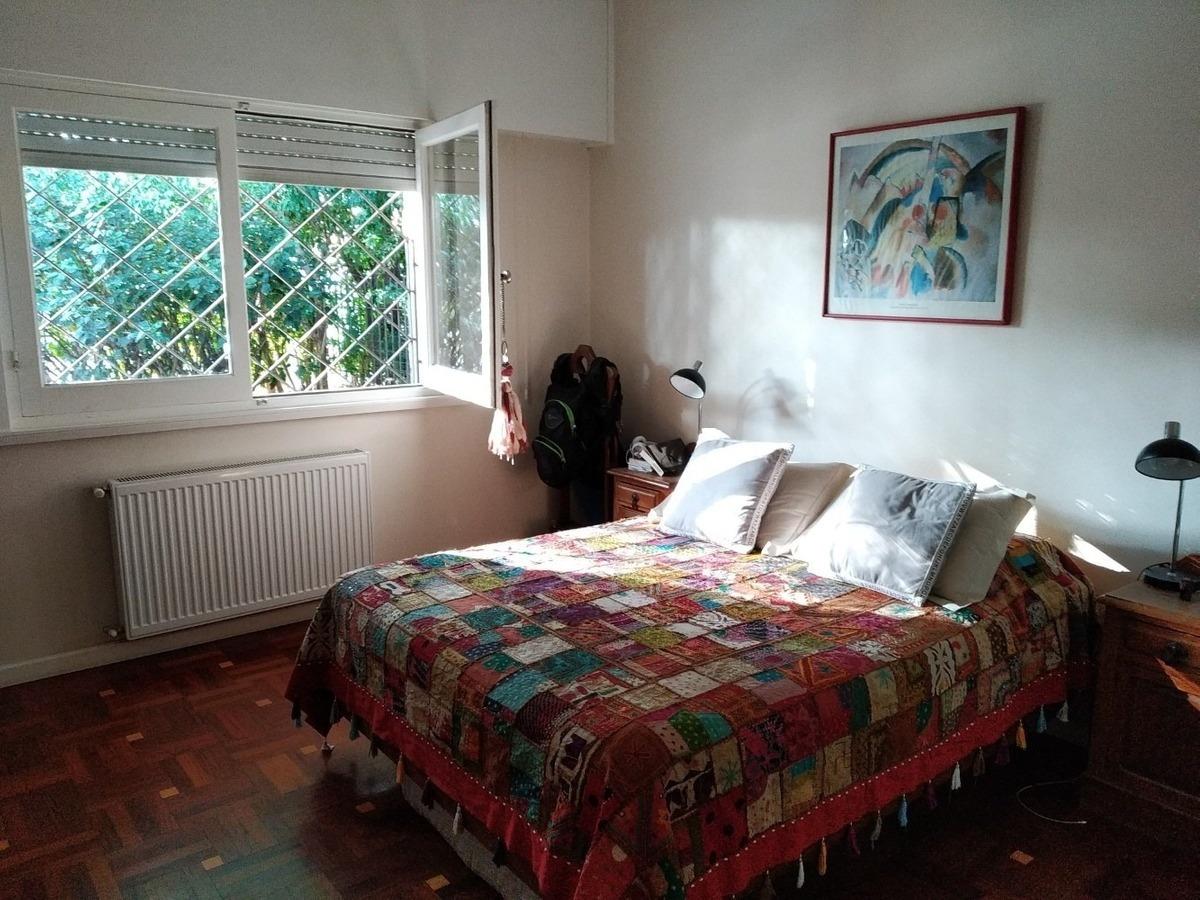 casas venta 2 dormitorios carrasco