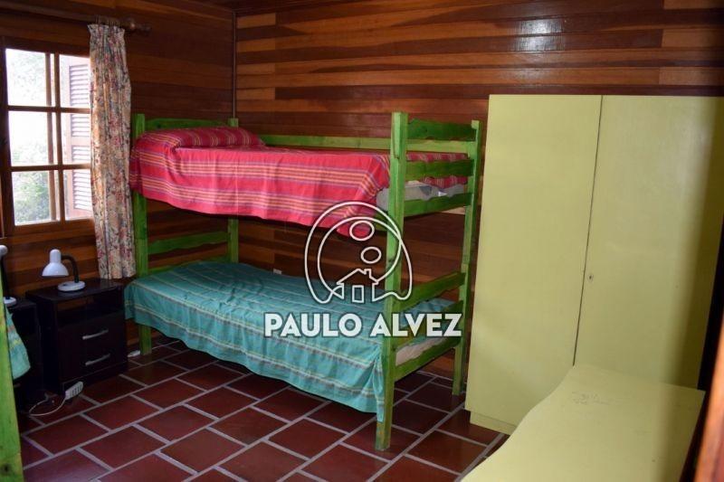 casas venta 2 dormitorios piriápolis