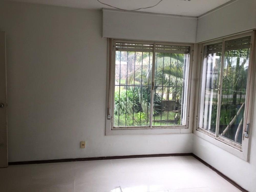 casas venta 4 dormitorios carrasco