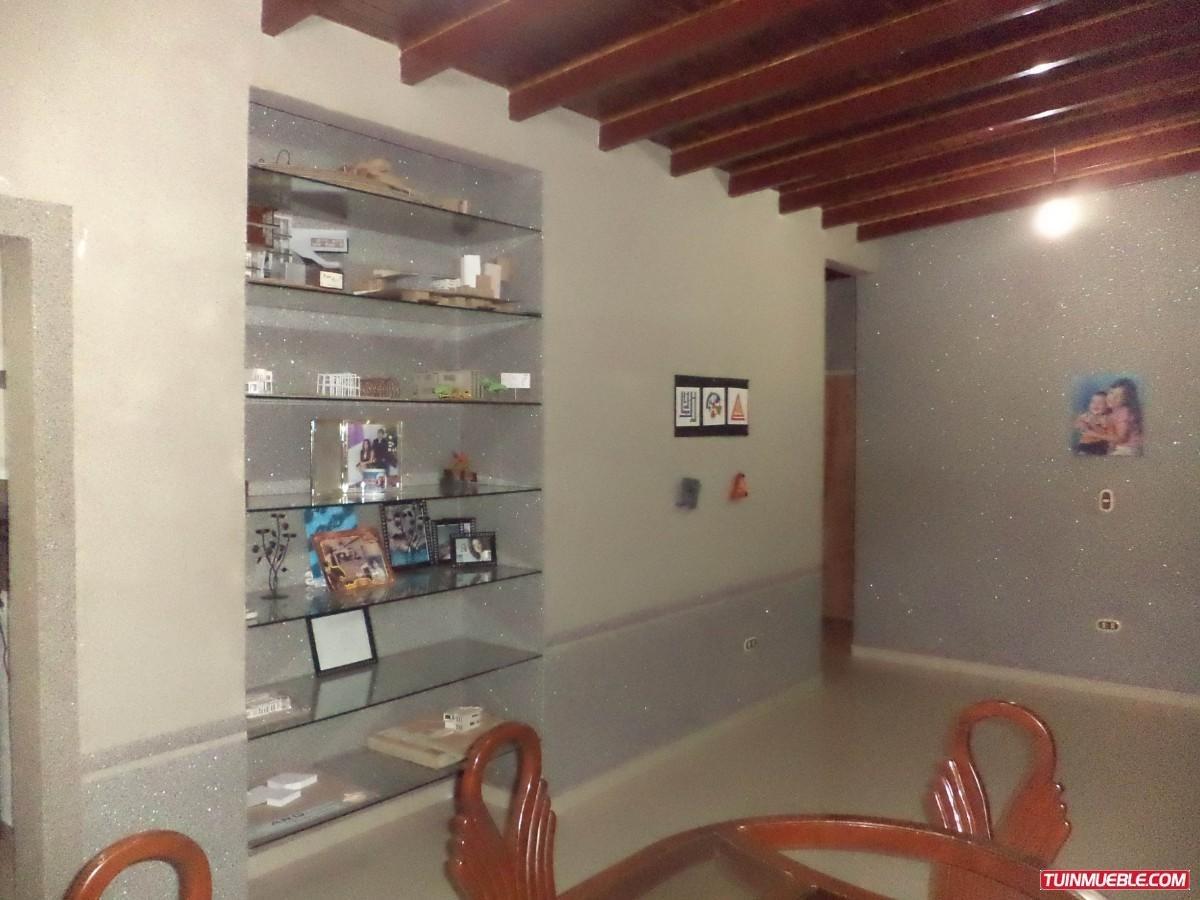 casas venta aguasal ciudad alianza carabobo 1916266 jcs