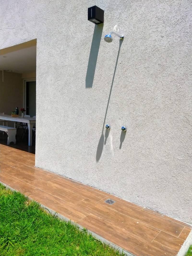 casas venta alamo alto