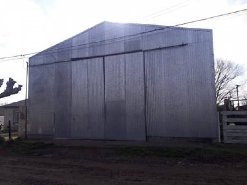 casas venta antonio carboni