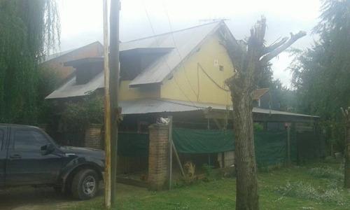 casas venta área de promoción el triángulo