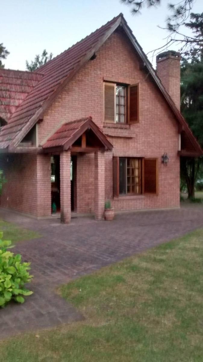 casas venta banco provincia