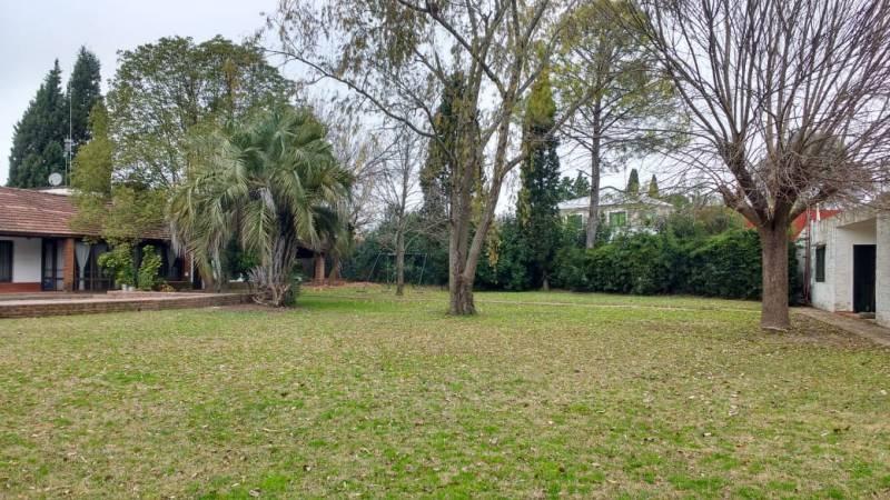 casas venta barrio parque almirante irizar