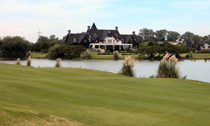 casas venta buenos aires golf