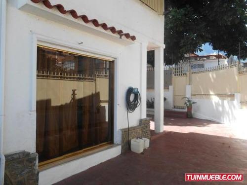 casas venta campo claro buena ubicacion cod 16-11671
