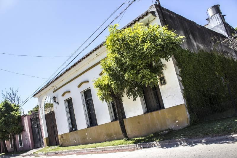 casas venta capilla del señor
