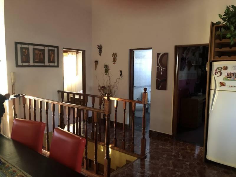 casas venta carapachay