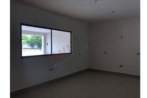 casas venta casa venta