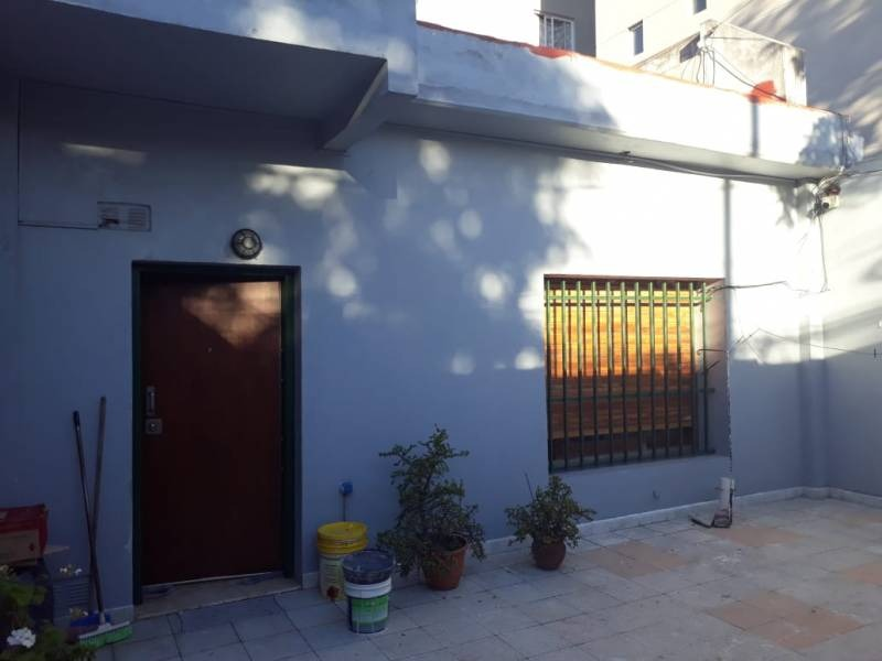 casas venta caseros