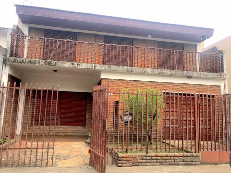 casas venta castelar
