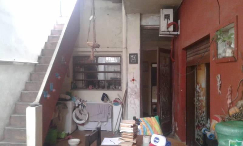 casas venta ciudadela