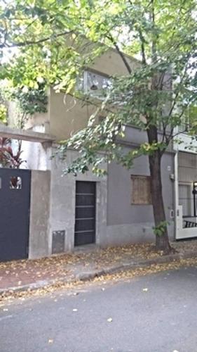 casas venta coghlan