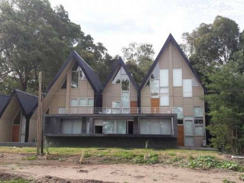 casas venta colonia