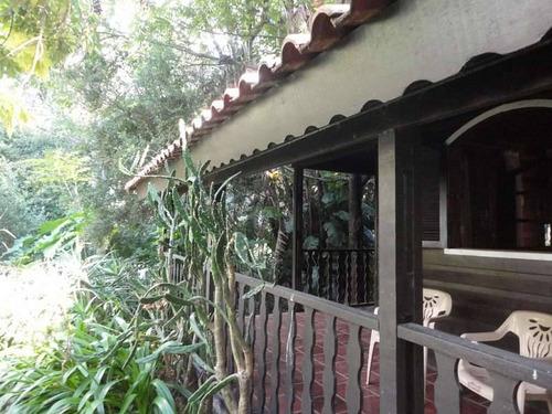 casas venta colonia del sacramento