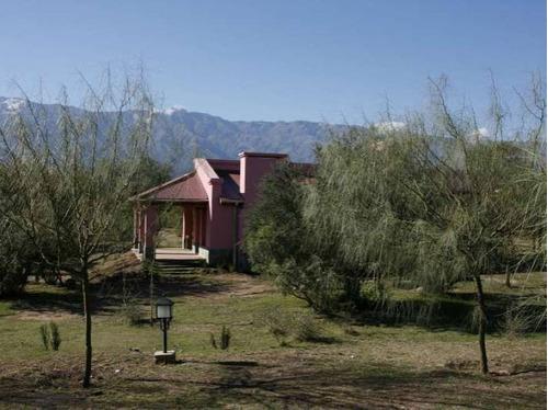 casas venta córdoba