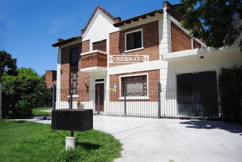 casas venta de vicenzo c.c.