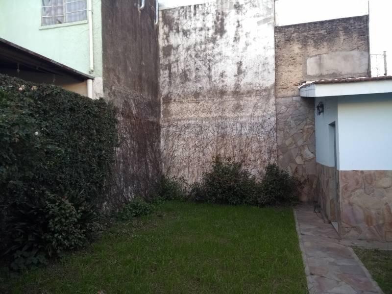 casas venta del parque