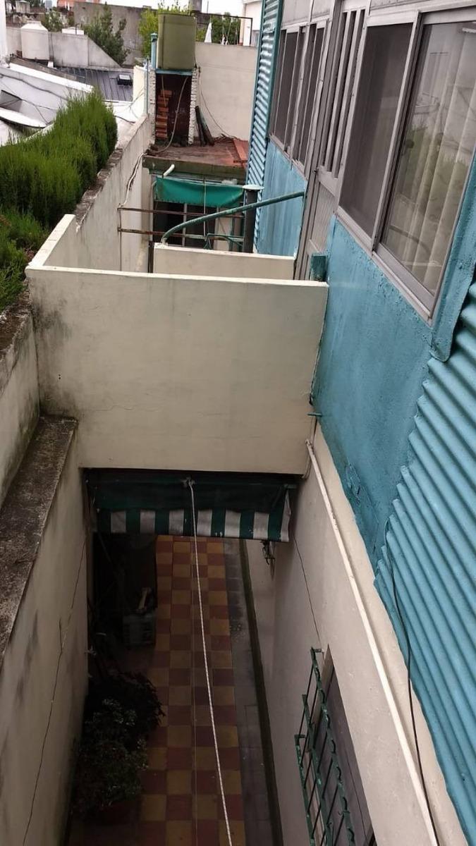 casas venta dock sud