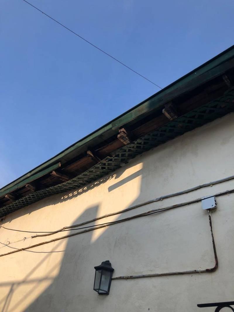 casas venta echesortu