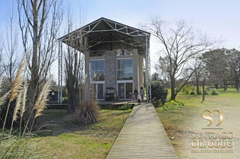 casas venta el argentino farm club