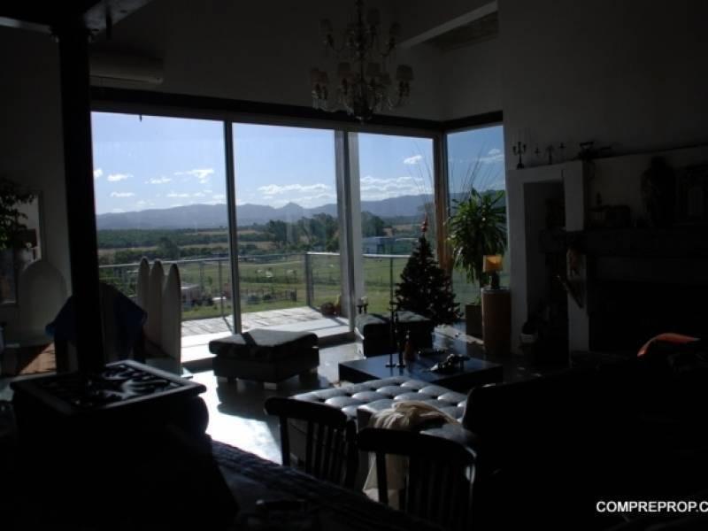 casas venta en barrio privado 4 vientos río ceballos