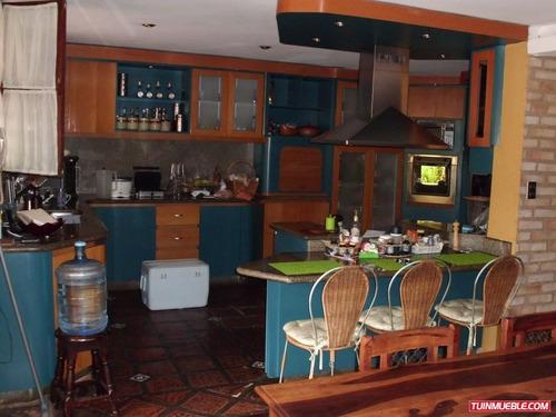 casas  venta en la ciudadela mls-15-8000