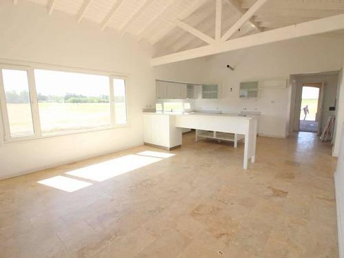 casas venta estancia villa maría