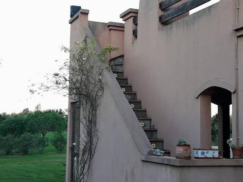 casas venta estancias del pilar