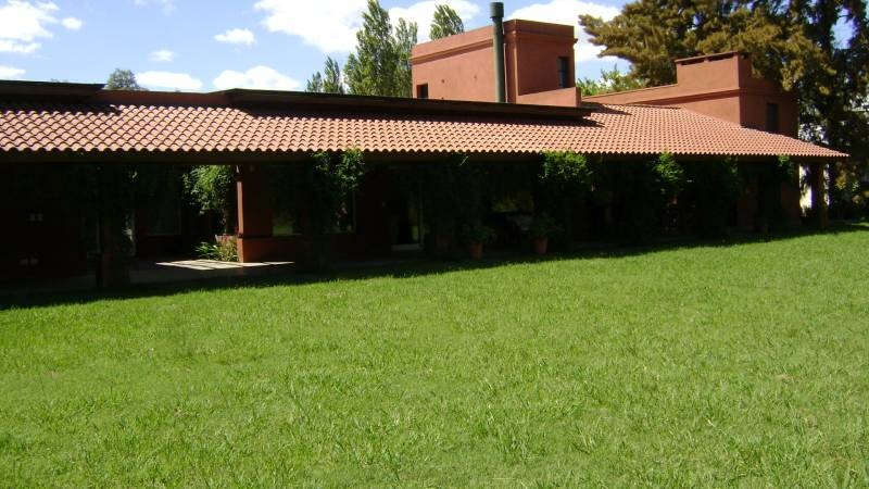 casas venta farm club