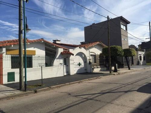 casas venta florida oeste