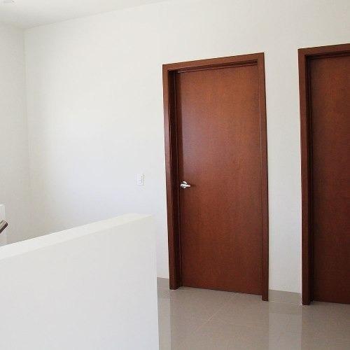 casas venta fracc. mediterráneo club residencial