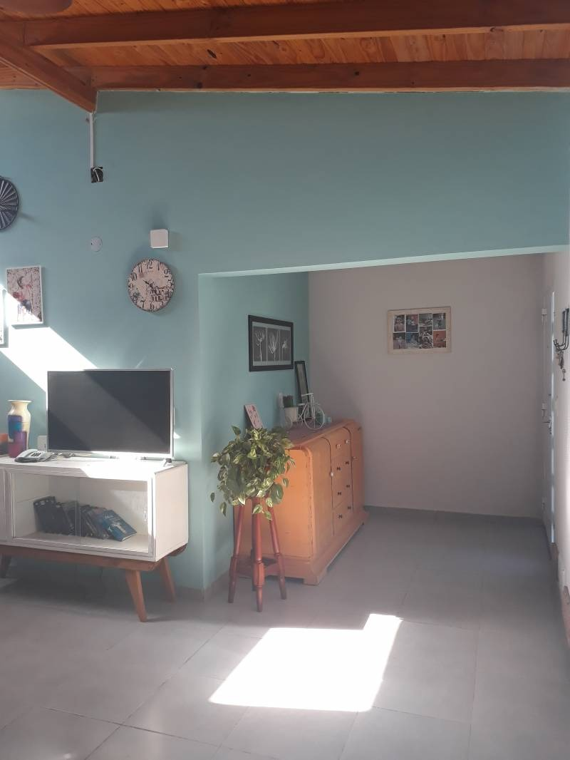casas venta gualeguaychú