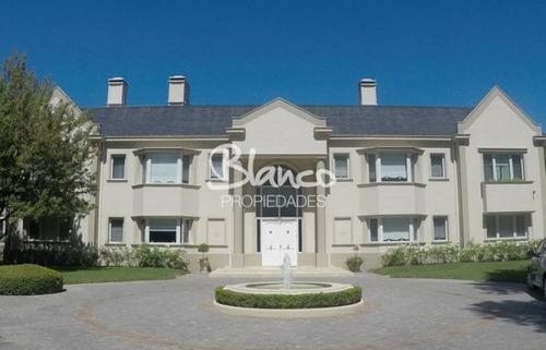 casas venta highland park