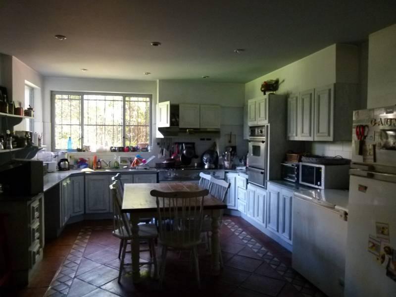 casas venta hurlingham