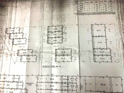 casas venta ingeniero adolfo sourdeaux
