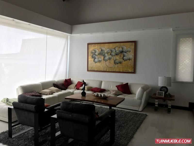 casas venta inmueble
