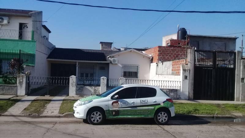 casas venta isidro casanova