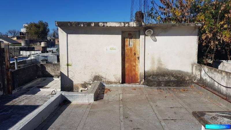 casas venta la siberia